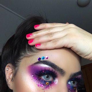 Elena ✨🍩🍭 Lil' Picasso 🎨