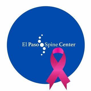 El Paso Spine Center