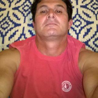 Carlos Alberto  Castro Fleitas