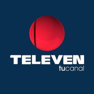 TELEVEN 🔴