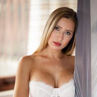 Anna | Model | Influencer