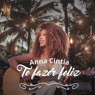 Anna Cintia