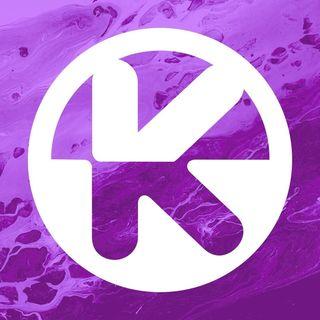 Kontor Records 💜