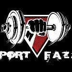 SportFaza  (sportfaza.com)