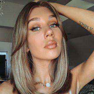 Viktoria   Youtuber