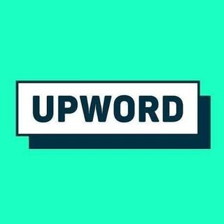 Upword