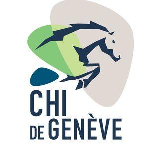 CHI de Genève