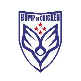BUMP OF CHICKEN Official Insta