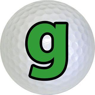 Golficity