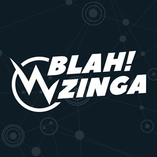 BLAH!ZINGA