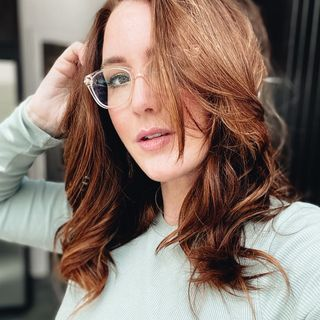 Shannon Plante
