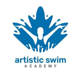 Artistic Swim Academy