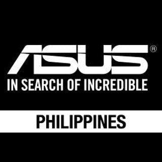 ASUS Philippines