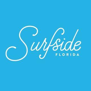 Visit Surfside, Florida