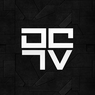 DragCarTV