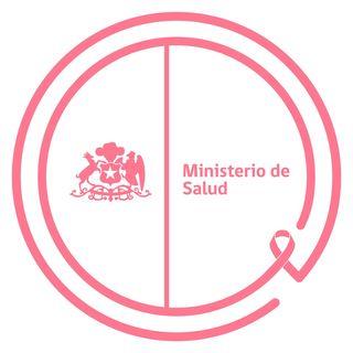 Ministerio de Salud Chile
