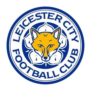 Leicester City TH