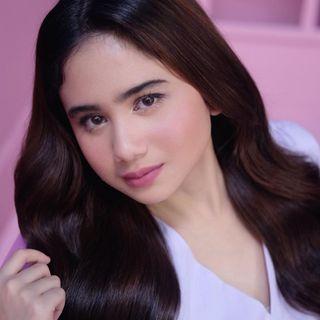 Tissa Biani Azzahra