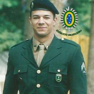 Coach Militar