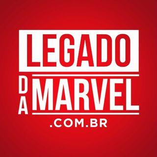 Legado da Marvel