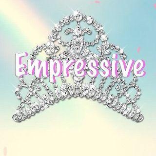 EmpressiveTV