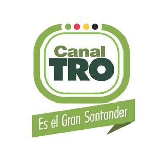 Canal TRO Televisión