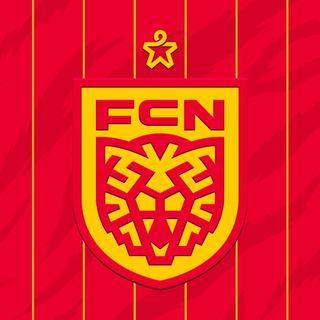 FC Nordsjælland 🐯