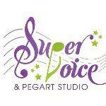 Skola pevanja Audio produkcija