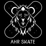 AHR Skate