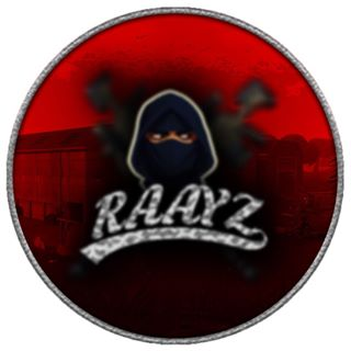 Raayz•