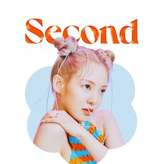 Hyoyeon Kim
