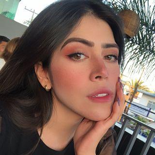 Frida Arellano