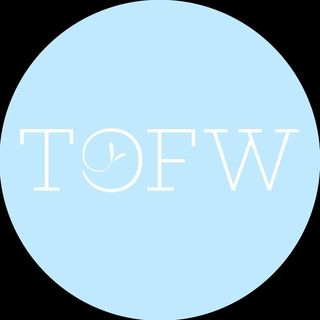TOFW (Time Out for Women)