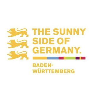 Baden-Württemberg I Official