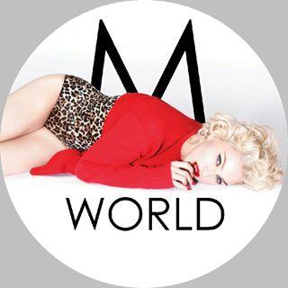 M-WORLD