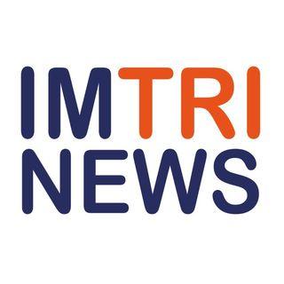 IM Tri News (ironmannews)