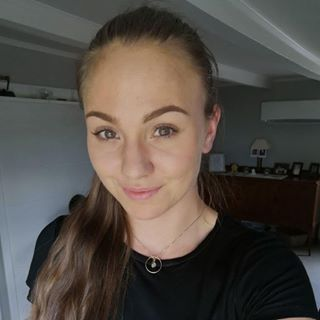 LONE CECILIE • HERBALIFECOACH