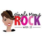www.singlemomsrock.com