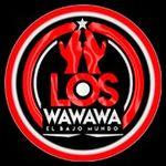 LOS WAWAWA