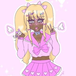 🌸Welcome To My Doll House 🌸