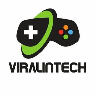Technology • Gadgets • Viral