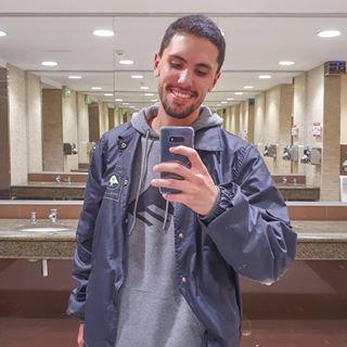 Natanael Silva Luz 🍃
