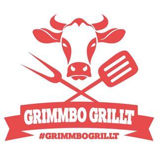 Grimmbo Grillt