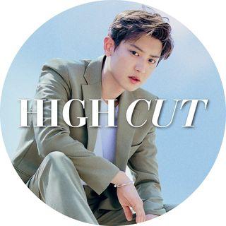 HIGHCUT Official Instagram