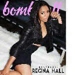 Regina Hall