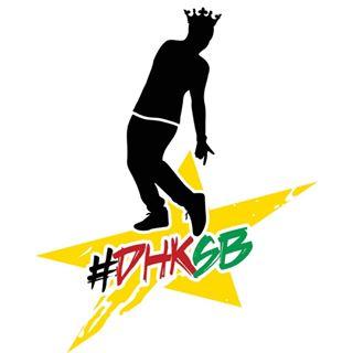 Dancehall King Shortman👑