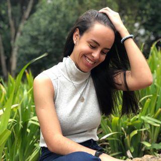 Rafaela Dantas