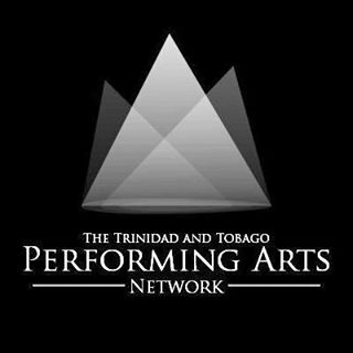 T&T Performing Arts Network🎭