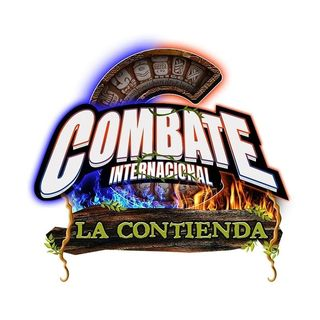 Combate Guatemala