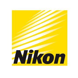 Nikon France 🇫🇷
